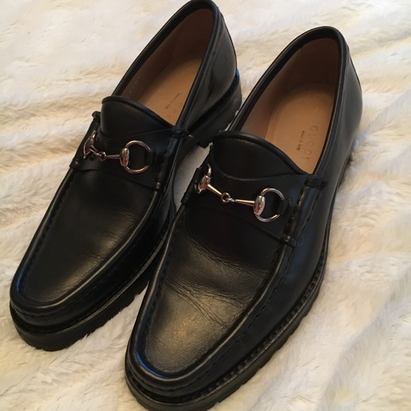Gucci Shoes | Poshmark